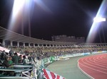 shiamae_stand.jpg